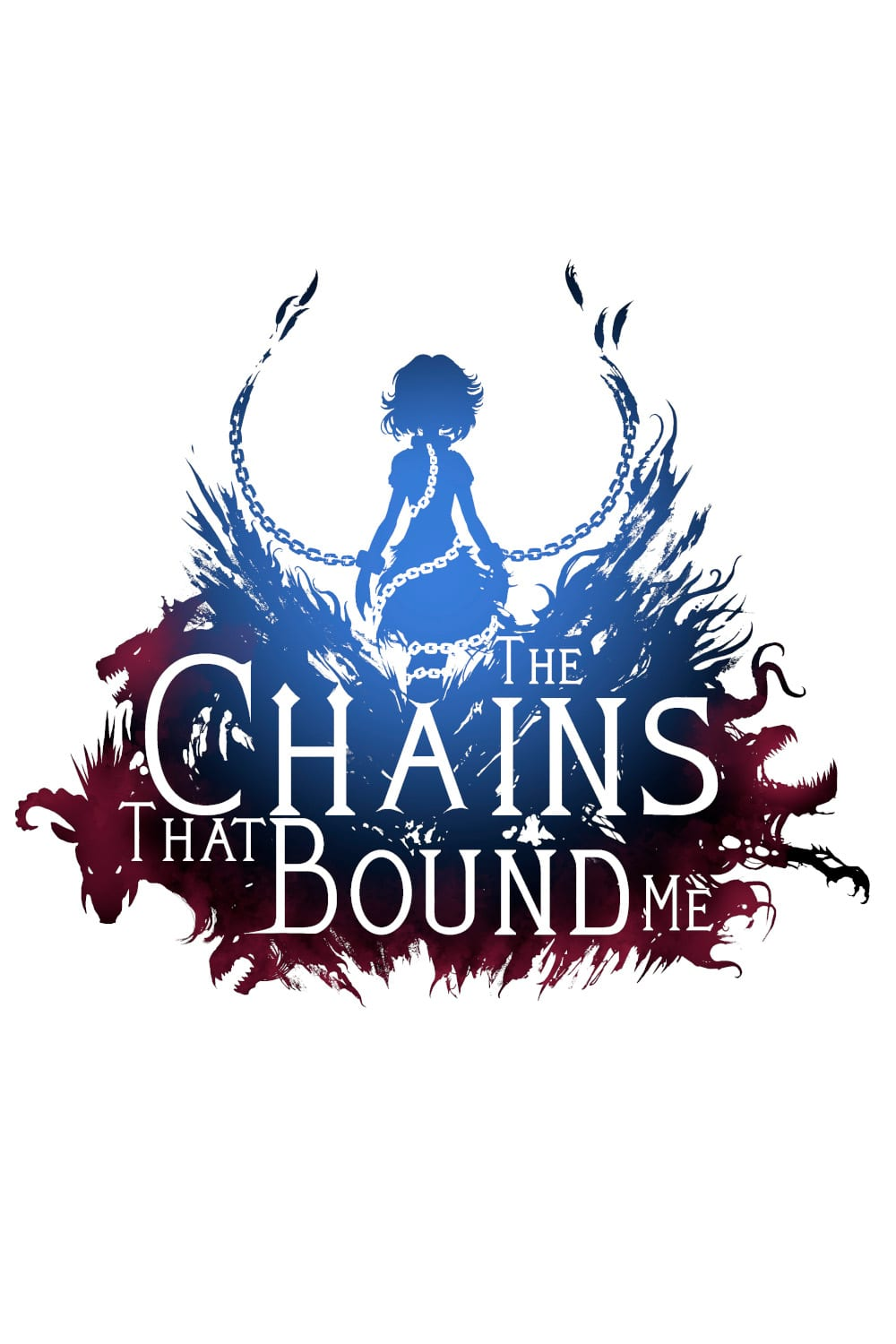 The Chains That Bound Me