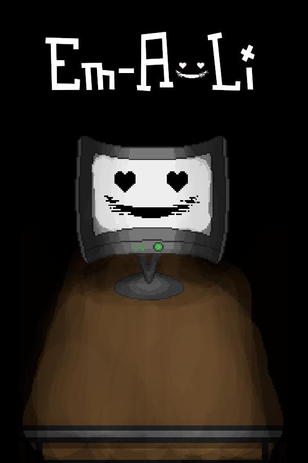 Em-A-Li